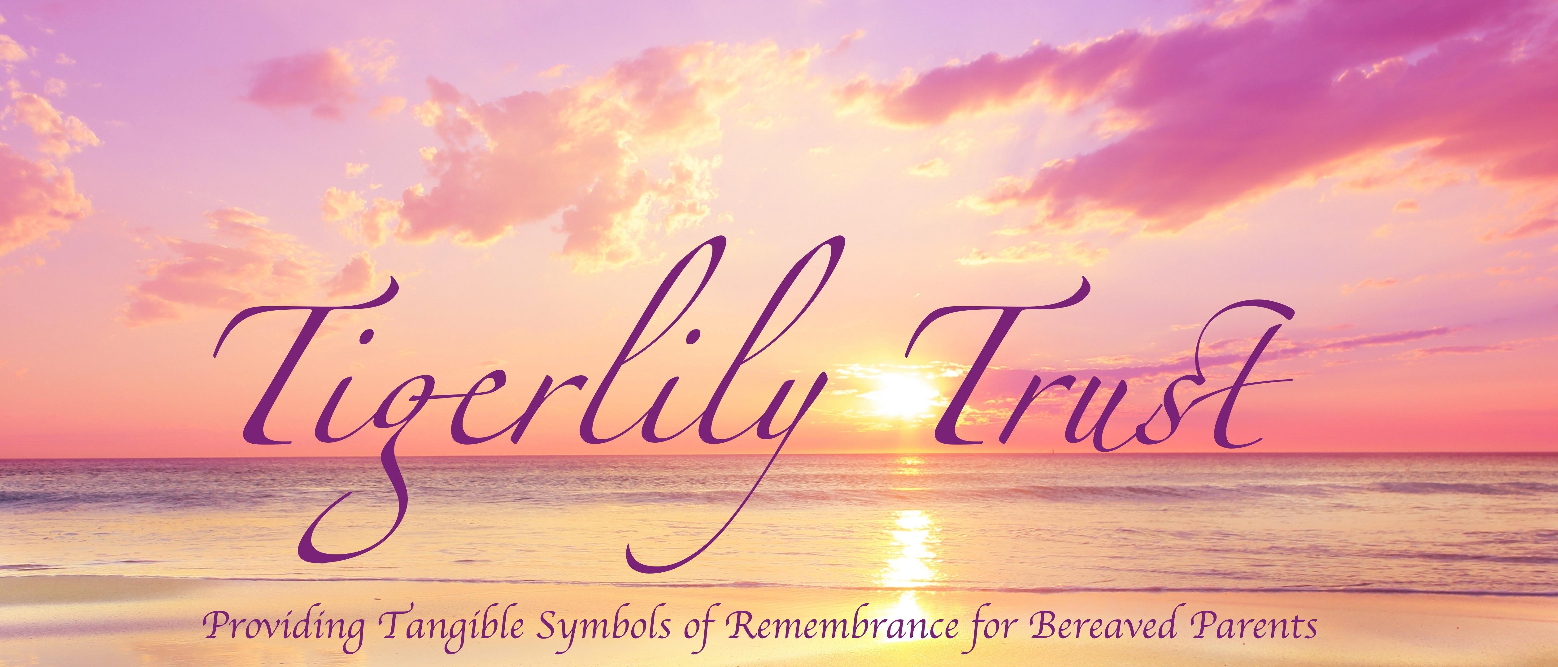 Tigerlily Trust